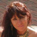 Susan M. Testimonial
