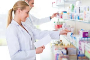 Online Canadian Pharmacy