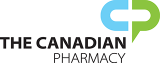 The Canadian Pharmacy