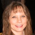 Stacy P. Testimonial