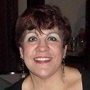 Donna M. Testimonial
